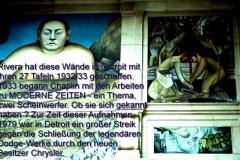 01-198cWandmalerei9Bild0004vNr86lfd2