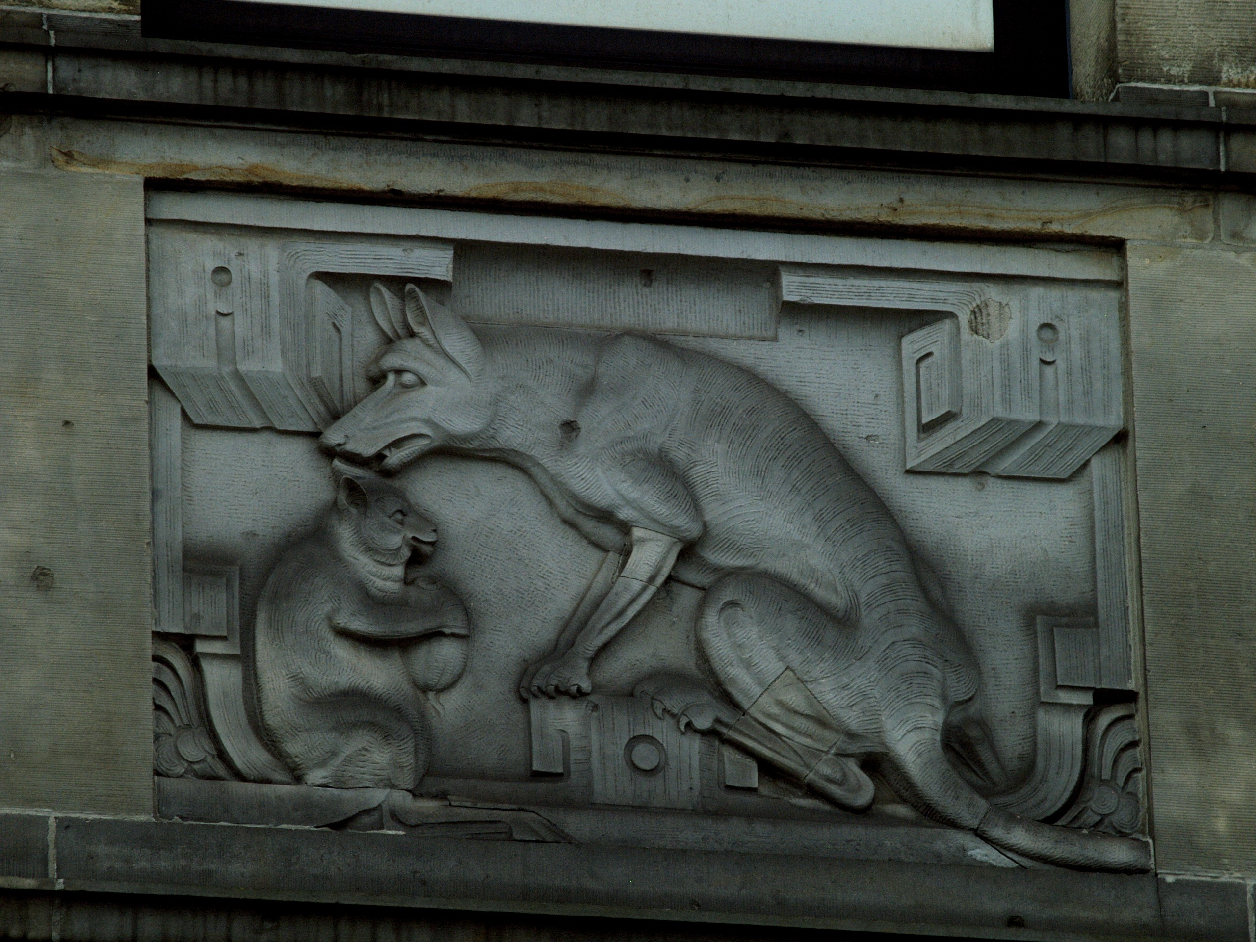 11-14-07-0478boküseeskulptierwolf