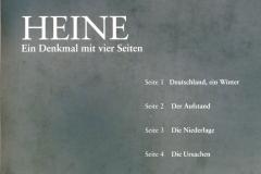 02HeineTitel-2