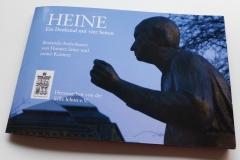 deckblatt-heine-buch
