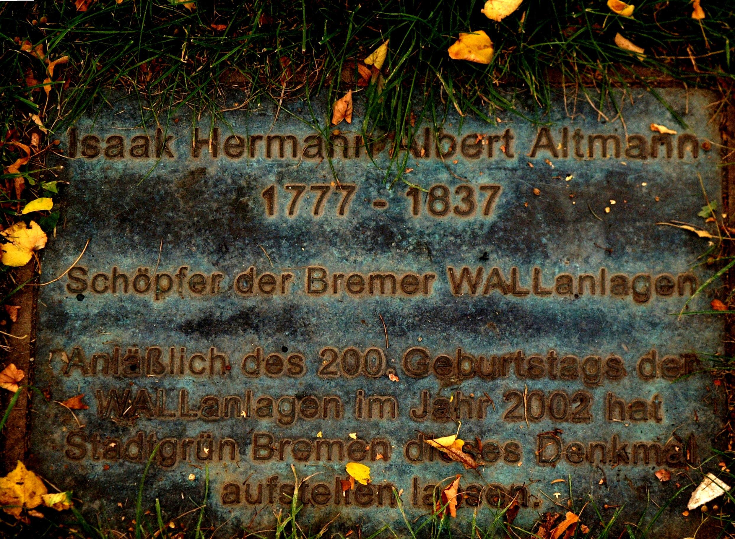 10-09-08-0192bokinschriftbuestealtmwallIII