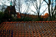 25-a10-13-04-0082wallwiespolhsbok